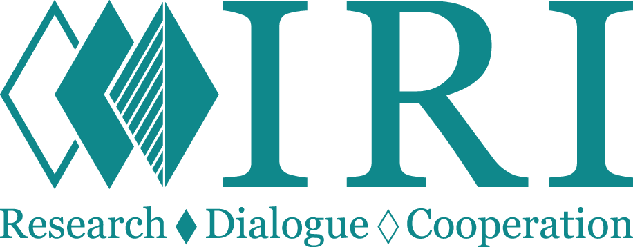 Inter Religious Institute